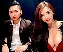 跨國賣淫花名冊 X曦等7女曝光 - 社會 - 自由時報電子報