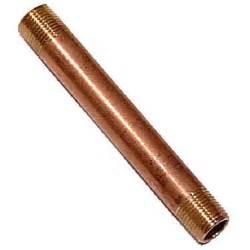 Mamelon Laiton 1 2 : aqua dynamic mamelon de tuyau laiton 3 4 x 1 1 2 ~ Edinachiropracticcenter.com Idées de Décoration