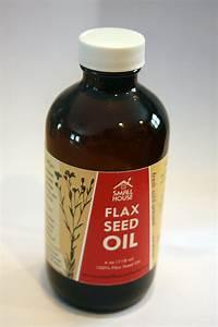 Fresh Pressed Oils - Small House Farm