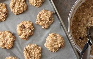 Online Diet Planner Banana Oatmeal Cookies Blue Zones