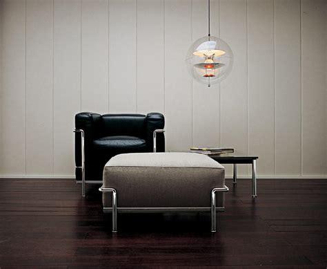lc maison la roche designer furniture architonic