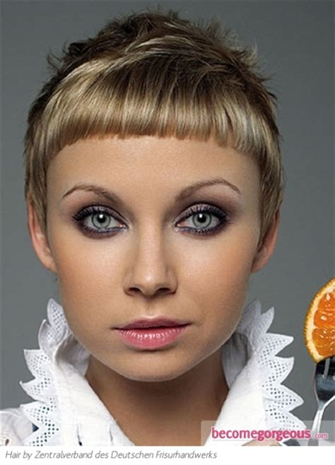 stylish haircuts for hair pictures hairstyles hair style 2537