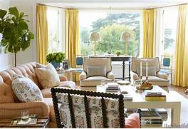 Living Room Curtains Decorating Ideas by Living Room Decorating Ideas Living Room Designs