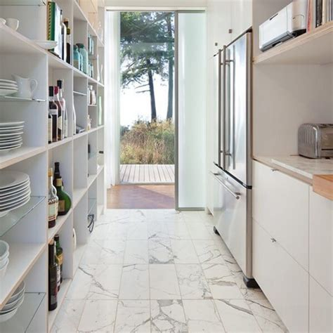 kitchen floor tile ideas designs  inspiration