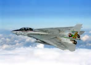 A Part Of My Universe F14 Tomcat
