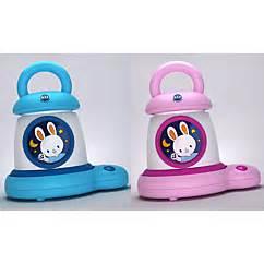 kid sleep my lantern get a nights sleep one step ahead