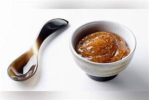 Gommage Maison Corps : gommage pour les mains au sucre et au miel la recette maison ~ Nature-et-papiers.com Idées de Décoration