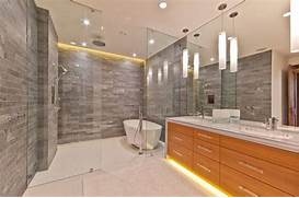 The Best Walk In Shower And Bath Combinations View In Gallery Freestanding Tubs Take Up Less Space So They Re