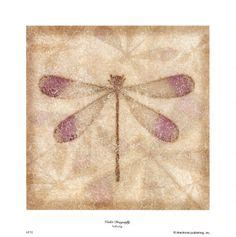 dragonflies images dragonfly art dragonfly