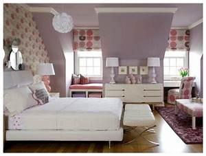 Farben Im Schlafzimmer Nach Feng Shui : feng shui im schlafzimmer schlafzimmer zenideen ~ Markanthonyermac.com Haus und Dekorationen