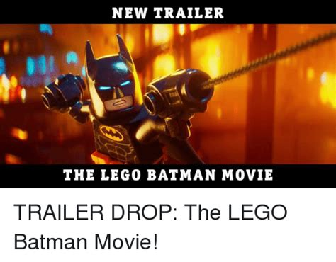 The Lego Movie Meme - 25 best memes about the lego batman movie the lego batman movie memes