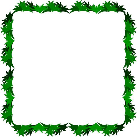 grass clipart outline grass outline transparent