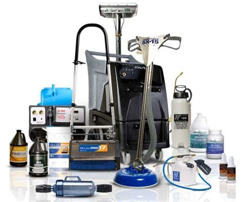 9 Misconceptions About Professional Carpet Steam Cleaning
