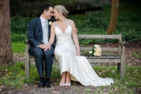 affordable wedding venues cheap wedding venues