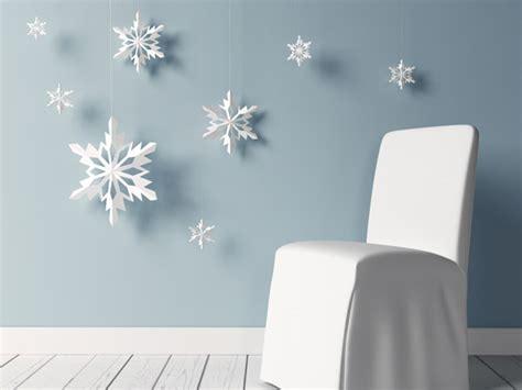 Schöne Bilder Zum Aufhängen by Weihnachtsdekoration Ideen Tipps Und Anregungen F 252 R