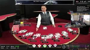 $5000 BET (real money) online gambling - Did he win or ...