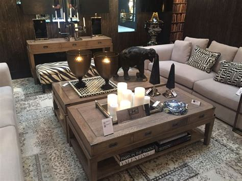 How To Decorate A Coffee Table Without Overdoing It. Purple Lap Desk. Architectural Desk. Folding Table Sizes. Best Desk Chair For Long Hours. Altra Desk. Silent Drawer Slides. Service Desk Analyst Salary. Wood Kitchen Table