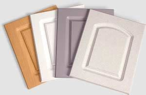rtf cabinet doors manufacturers rtf vinyl color gallery elias woodwork and manufacturing