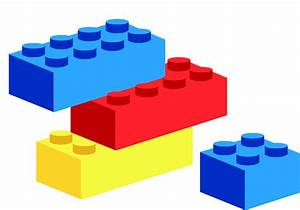 Free Lego Vector - ClipArt Best