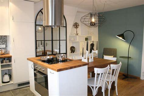 cuisine des iles aménagement rénovation d 39 une cuisine sur et en ile