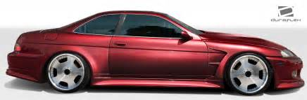 lexus 400 sc 1992 2000 lexus sc v speed widebody kit clublexus lexus forum discussion