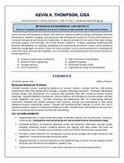 Pics Photos Sample Resume For Computer Engineering Students Resumes Of Cv Resume Civil Engineering Resumes Civil Engineer Resume Engineering Resume Cv Template Resume Examples Pin Mechanical Engineer Resume Free Download On Pinterest