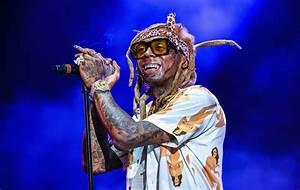 Lil Wayne – &... Lil Wayne