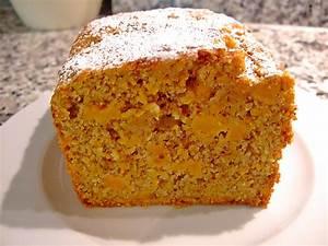 Kuchen Mit Kürbis : k rbis mandel kuchen mit amaretto rezept mit bild ~ Lizthompson.info Haus und Dekorationen
