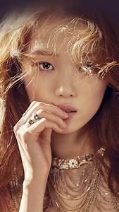 ho68-kpop-girl-model-asian-beauty-wallpaper