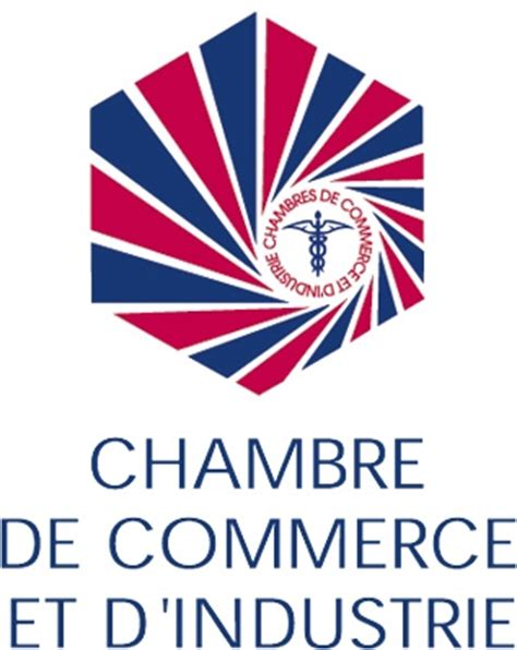 chambre de commerce cholet index of wp content uploads 2014 06
