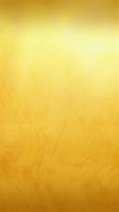Gold Iphone Wallpapers