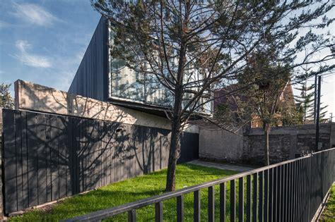 un patio gallery of un patio house polidura talhouk arquitectos