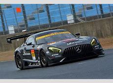 2016 Evangelion Racing RNSports AMG GT3 RaceDepartment