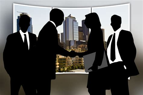 entretien d embauche cabinet d avocat 3 r 232 gles juridiques sur l entretien d embauche