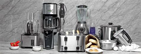 Kitchen Products In by Electric Kitchen Appliances Store Buy Kitchen