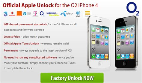 how unlock iphone 4 postmundo how to unlock o2 iphone 4 ios 5 1 1 baseband 4