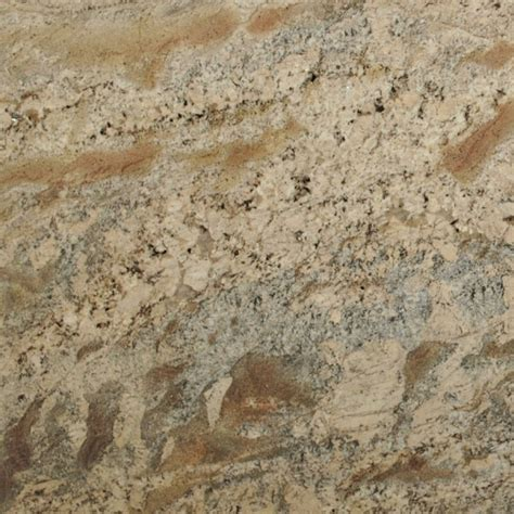 granite netuna bordeaux kitchen and bathroom countertop