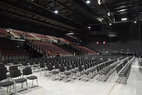 salles de spectacle sceneo complexe aquatique et salle de spectacles communaut 233 d agglom 233 ration de omer