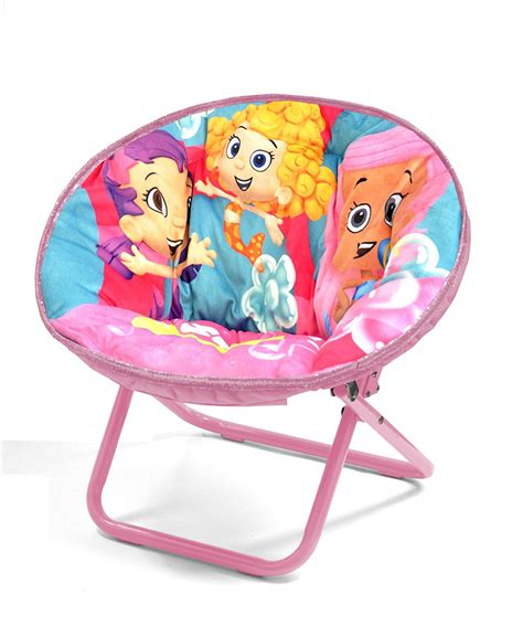 toddler mini saucer chair toddler saucer chair guppies toddler
