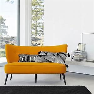 Soldes Deco Maison : soldes hiver 2015 soldes meubles design luminaires design d co c t maison ~ Teatrodelosmanantiales.com Idées de Décoration