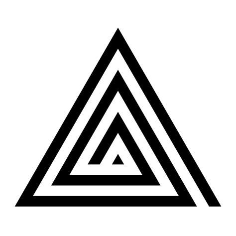 ebe logo page