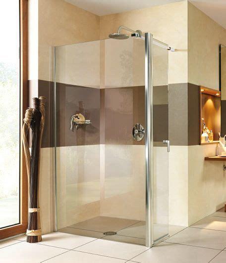 duschwand mit tür duschwand mit wasserabweiser bis 140x200 cm badewannen24 eu