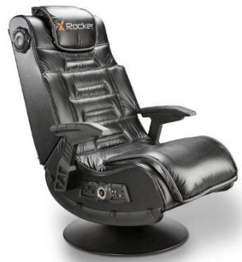 x rocker gaming chair compatible with ps4 best gaming chair 2016 ps4 xbox one pc