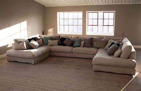 canapé en l notre collection de canapés d 39 angle canapé
