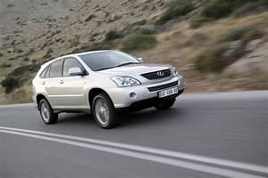 Voiture Occasion Hybride : quelle voiture hybride acheter d 39 occasion photo 6 l 39 argus ~ Medecine-chirurgie-esthetiques.com Avis de Voitures