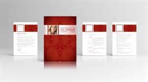 design vorlagen bewerbung bewerbung deckblatt vorlagen mit anschreiben lebenslauf
