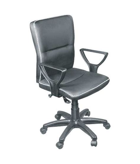 emperor chairs workstation chair buy at best