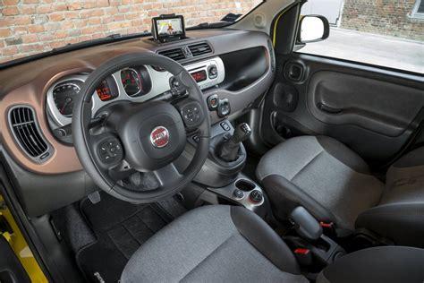 Fiat 505 Johnywheelscom