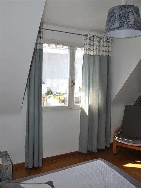 rideau chambre montre moi ton intérieur un tag quot rideau quot sac de fils
