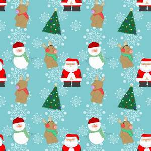 xmas backgrounds | Tumblr